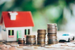Entenda como funciona o financiamento imobiliário