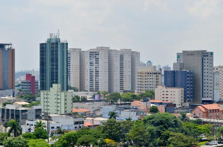 Conheça as cidades do ABC paulista e saiba por que Santo André é a melhor opção!